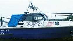 Helt nya Båtmotorservice Haninge | Företag | eniro.se HG-83