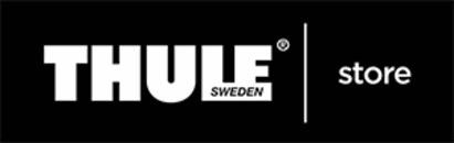 Thule Store logo