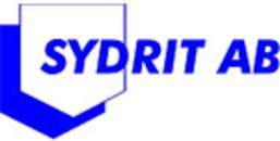 Sydrit AB logo