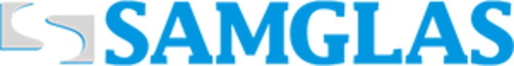 Ljungströmmers  Glasmästeri AB logo
