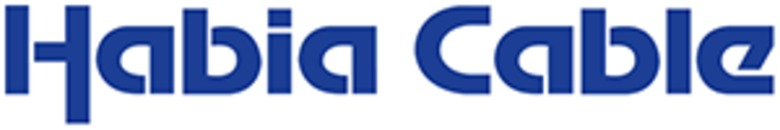 Habia Cable AB logo