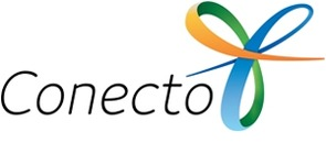 Conecto AS logo