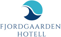 Fjordgaarden Mo AS logo