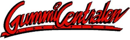 Däckteam / Gummicentralen I Lidköping AB logo
