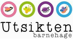 Utsikten barnehage Ottestad SA logo