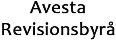 Avesta Revisionsbyrå logo