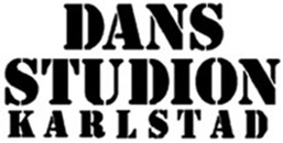 Dansstudion i Karlstad logo