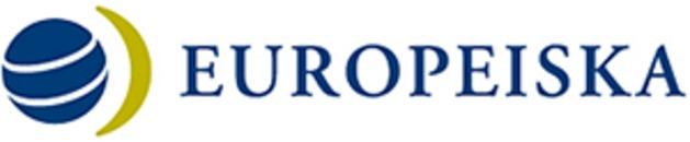 Europeiska ERV AB logo