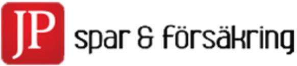 JP Spar & Försäkring AB logo