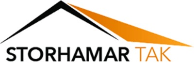 Storhamar Tak AS logo