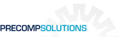 Precomp Solutions AB logo