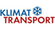 Klimat-Transport & Logistik AB logo