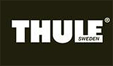 Thule AB logo