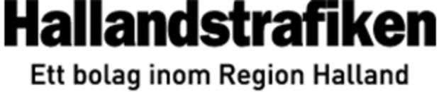 Hallandstrafiken AB logo