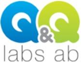 Q & Q Labs AB logo