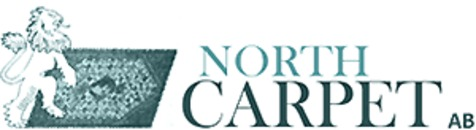 North Carpet AB logo