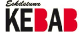 Eskilstuna Kebabfabrik AB logo