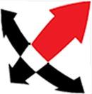 Svf Revision I Karlstad AB logo