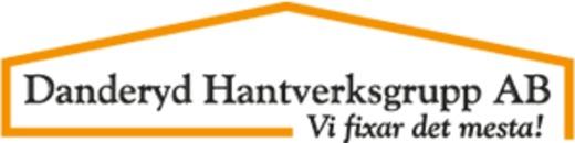 Danderyd Hantverksgrupp AB logo