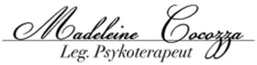 Cocozza Madeleine logo