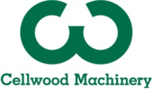 Cellwood Machinery AB logo