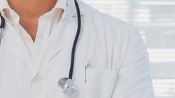 privata läkare i göteborg