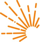 Oppunda Svets o. Mekanik AB logo