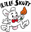Boutique Lille Skutt logo