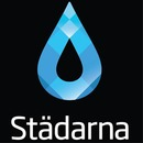 Städarna i Eskilstuna logo