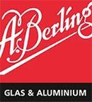 Berlings Glas & Fasad AB logo