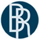 Bevent Rasch AB logo