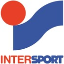 INTERSPORT Karlshamn logo
