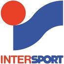 INTERSPORT Karlshamn logo