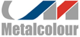 Metalcolour Sverige AB logo