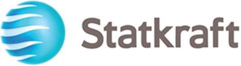 Statkraft Region Sør Norge logo