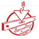Murermester Carsten Andersen ApS logo