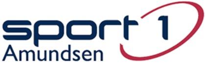 Amundsen Sport CC Gjøvik logo
