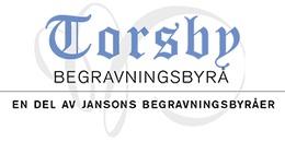 Torsby Begravningsbyrå logo
