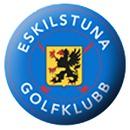 Eskilstuna Golfklubb logo