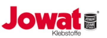 Jowat Scandinavia AB logo