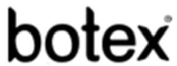 Botex Gardin-Laugesen logo