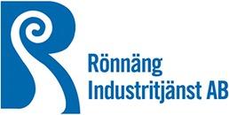 Rönnäng Industritjänst AB logo