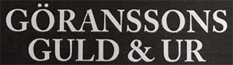 Göranssons Guld & Ur AB logo