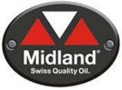 Midland AB logo