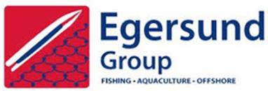 Egersund Trål AS logo