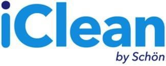 iClean by Schön AB logo