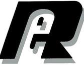 Røstad Entreprenør AS logo