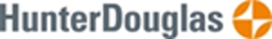Hunter Douglas Scandinavia AB logo