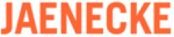 Jaenecke Arkitekter AB logo