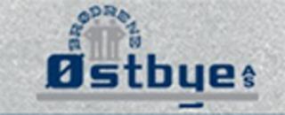 Brødrene Østbye AS logo